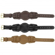 Western Military Genuine Leather Band