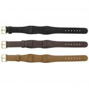 Western Genuine Leather Band
