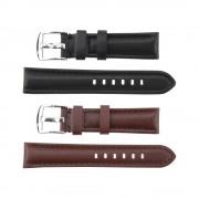 Heavy Duty Calf Genuine Leather Band