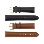 Master Calf Genuine Leather Band