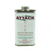 ATTACK Epoxy and Adhesive Dissolver - 8 oz Can