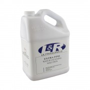 L&R Extra Fine Watch Cleaning - 1 Gallon
