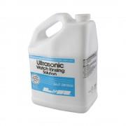L&R Ultrasonic Watch Rinsing - 1 Gallon