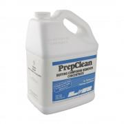 L&R PrepClean Buffing Compound Remover Concetrate 1 Gallon