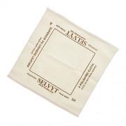 """Selvyt Polishing Cloth - 10"""" x 10"""""""