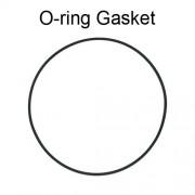 O-Ring Gasket